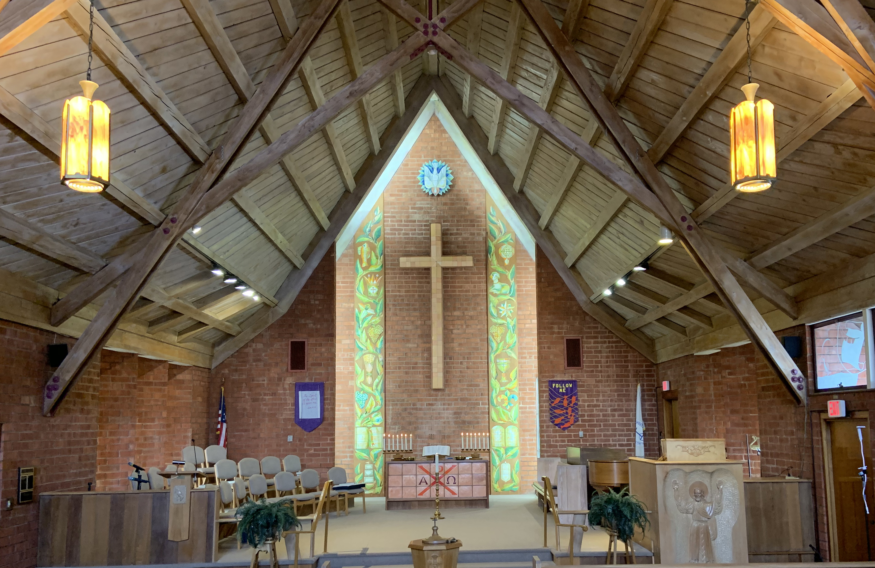 church-inside-1-adj.jpg