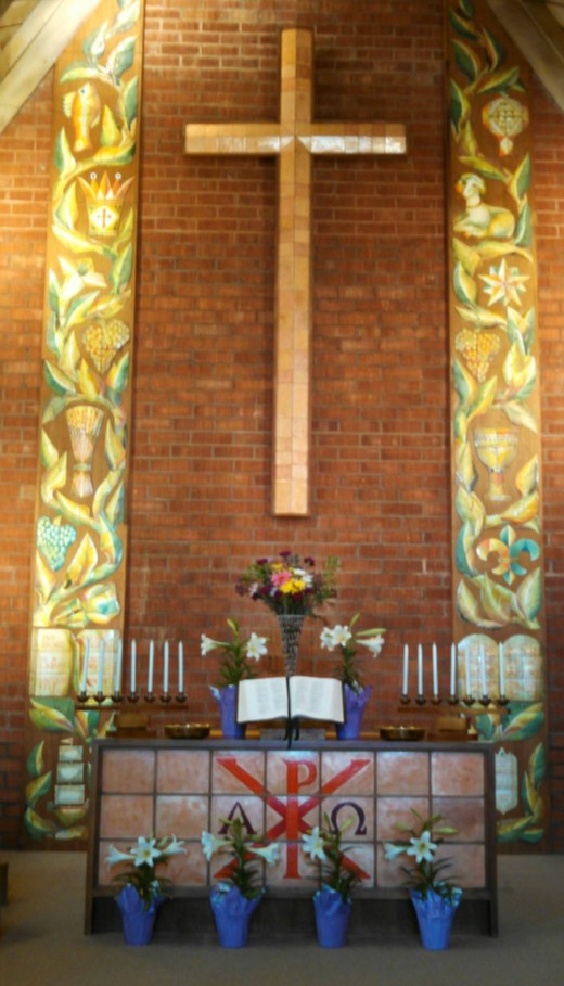 Easter-interior-cross.jpg